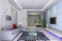 刘文凯的设计师家园-室内设计,效果图,装修