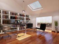 张宇恒的设计师家园-室内设计,效果图,装修