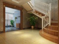 贾卓的设计师家园-室内设计,效果图,装修