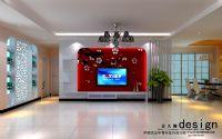 王久刚的设计师家园-室内设计,效果图,装修