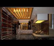 张楗波的设计师家园-室内设计,效果图,装修