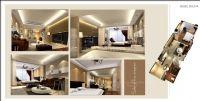 刘雅正的设计师家园-室内设计,效果图,装修
