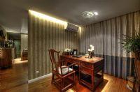 潘锦秋的设计师家园-室内设计,效果图,装修