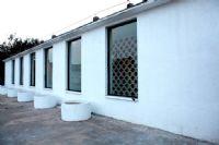 梁栋的设计师家园-室内设计,效果图,装修