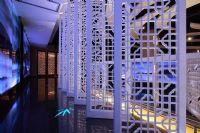 王砚晨的设计师家园-室内设计,效果图,装修