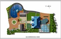 黄兴的设计师家园-室内设计,效果图,装修