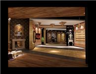 年江的设计师家园-室内设计,效果图,装修