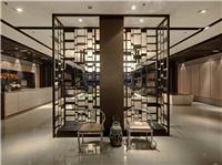 周欣宇的设计师家园-室内设计,效果图,装修