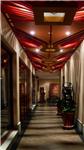 李明的设计师家园-室内设计,效果图,装修