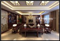 李建华的设计师家园-室内设计,效果图,装修