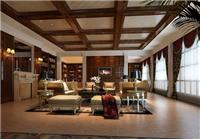 彭鸿的设计师家园-室内设计,效果图,装修