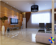 胡工的设计师家园-室内设计,效果图,装修