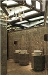 罗文的设计师家园-室内设计,效果图,装修