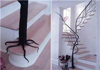 群��的设计师家园-室内设计,效果图,装修
