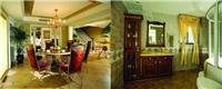 张从华的设计师家园-室内设计,效果图,装修