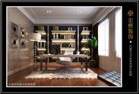 陈真宏的设计师家园-室内设计,效果图,装修