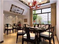张帝的设计师家园-室内设计,效果图,装修
