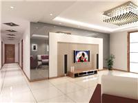 陈志强的设计师家园-室内设计,效果图,装修