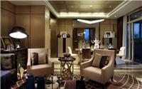 葛亚曦的设计师家园-室内设计,效果图,装修