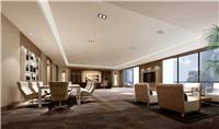 方赛文的设计师家园-室内设计,效果图,装修