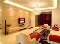 北京宜居装饰有限公司的设计师家园-室内设计,效果图,装修
