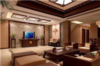 三星装饰工程有限公司的设计师家园-室内设计,效果图,装修