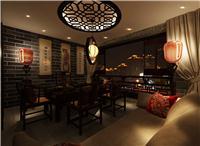 陈亮的设计师家园-室内设计,效果图,装修