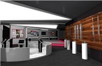 黄立庆的设计师家园-室内设计,效果图,装修