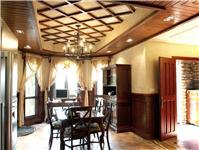 王建的设计师家园-室内设计,效果图,装修