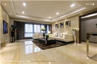 冯易进的设计师家园-室内设计,效果图,装修