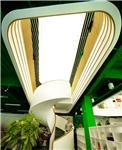 高志强的设计师家园-室内设计,效果图,装修