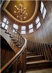 上海唐玛空间设计有限公司的设计师家园-室内设计,效果图,装修