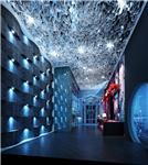 杨波的设计师家园-室内设计,效果图,装修