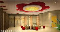 富鸿装饰的设计师家园-室内设计,效果图,装修