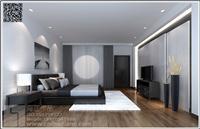 池海江的设计师家园-室内设计,效果图,装修