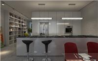 丁飞的设计师家园-室内设计,效果图,装修