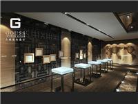 古思室内设计事务所的设计师家园-室内设计,效果图,装修