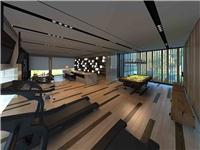 �俊男的设计师家园-室内设计,效果图,装修