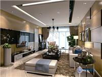 杨俊宇的设计师家园-室内设计,效果图,装修