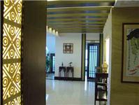 李阳的设计师家园-室内设计,效果图,装修
