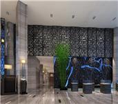 梅婧的设计师家园-室内设计,效果图,装修
