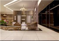 田雪飞的设计师家园-室内设计,效果图,装修