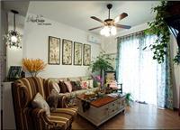 北京元洲装饰有限责任公司的设计师家园-室内设计,效果图,装修