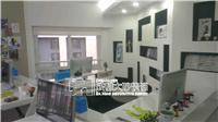 成都大妙装饰公司的设计师家园-室内设计,效果图,装修