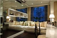 刘鹏的设计师家园-室内设计,效果图,装修