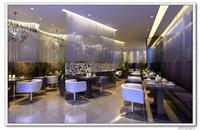 北京融道鼎城国际装饰工程有限公司的设计师家园-室内设计,效果图,装修