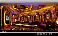 赵继东的设计师家园-室内设计,效果图,装修