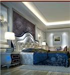 林家伟的设计师家园-室内设计,效果图,装修