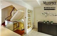 巫小伟的设计师家园-室内设计,效果图,装修