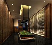 阮必的设计师家园-室内设计,效果图,装修